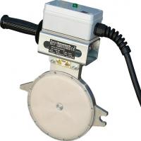Нагреватель ZHCB-160