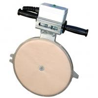 Нагреватель ZHCB-315