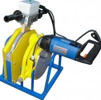 Транспортная подставка для нагревателя и торцевателя ZHCB-250