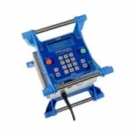 Аппарат для терморезисторной сварки полиэтиленовых труб Proxima EF