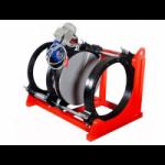 Аппарат для стыковой сварки полиэтиленовых труб Hochweld HW 800 (500-800 мм; гидравлический привод)