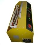 Аппарат для терморезисторной сварки полиэтиленовых труб Darfin
