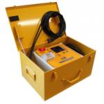 Аппарат для терморезисторной сварки полиэтиленовых труб ZERN-800 Plus Nowatech (без протоколирования)