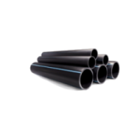 Труба техническая 180 мм